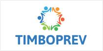 TimboPrev