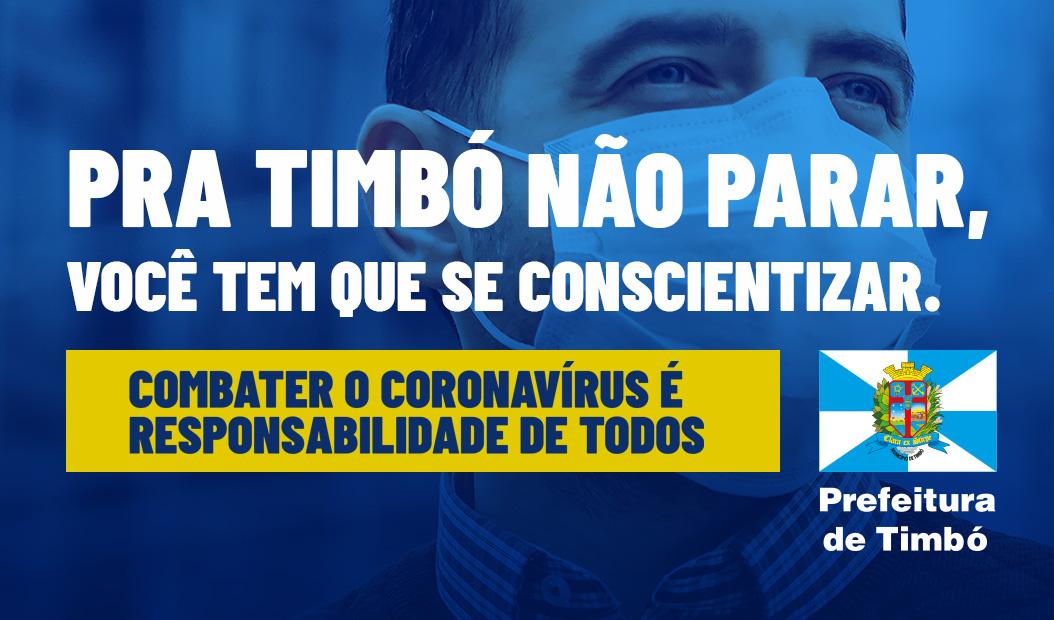 PMT – banner – 1054x620px – o site da Prefeitura