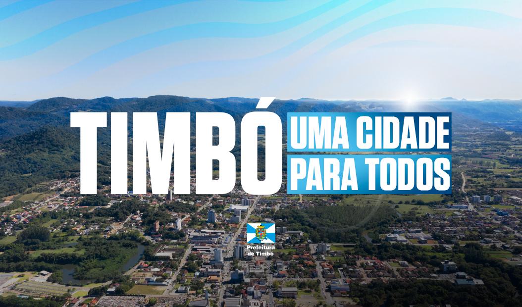 TIMBÓ-UMA-CIDADE-PARA-TODOS