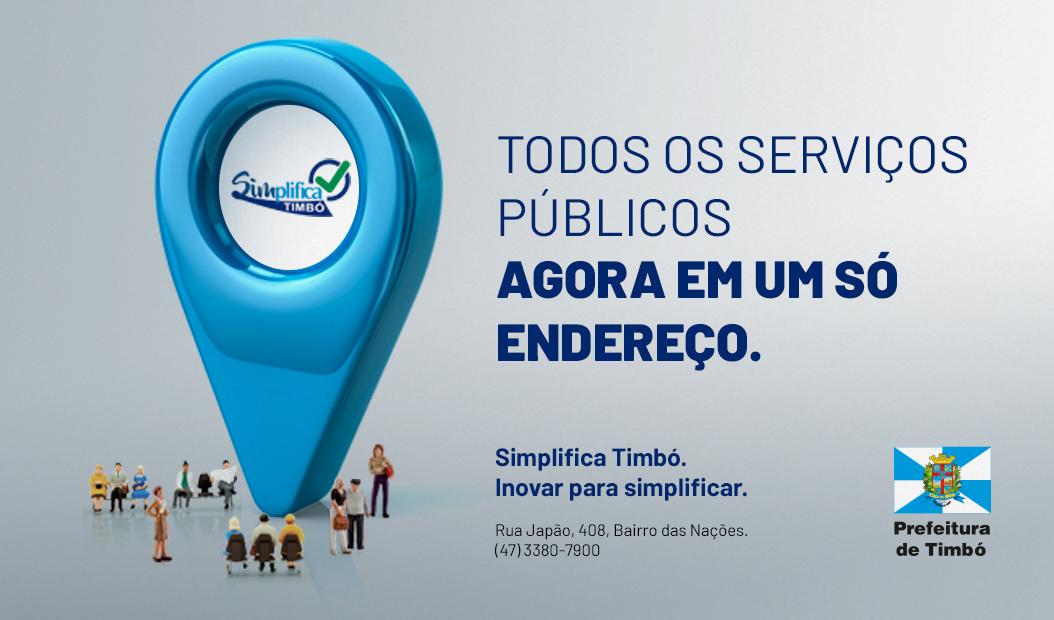 banner topo site pmt – PÓS